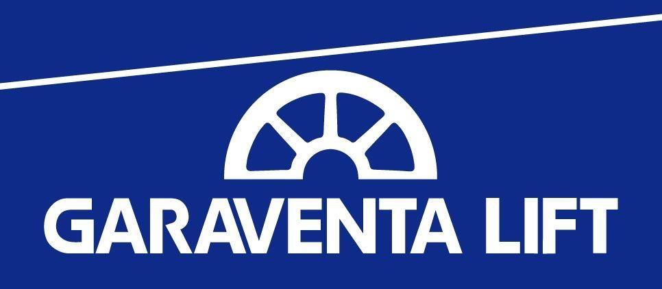 Garaventa Lift Group Website Creating An Accessible World