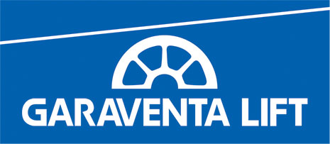 Garaventa Lift GmbH company