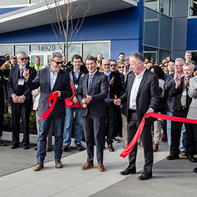 ribbon-cutting-ceremony-new-factory