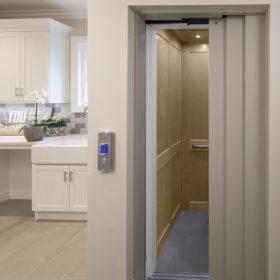 Elvoron-Home-Elevator